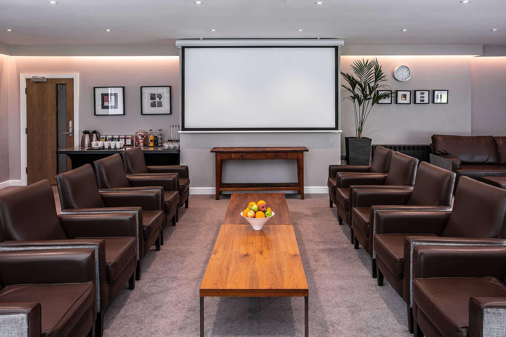 Group & Events at The Langdale Hotel & Spa